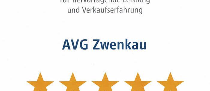 Autoscout24 eu