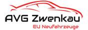 AVG Zwenkau Fahrzeughandel